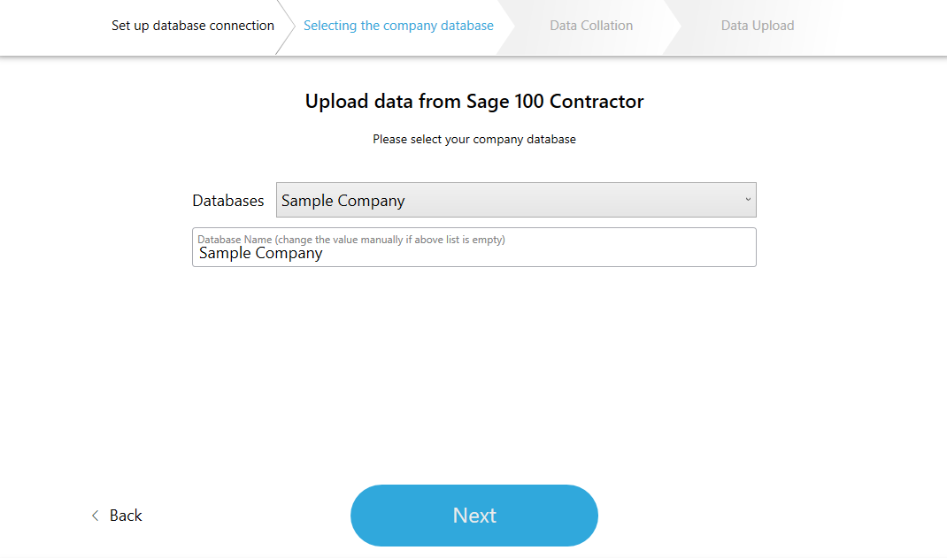 sage_100_contract_-_company_select.PNG