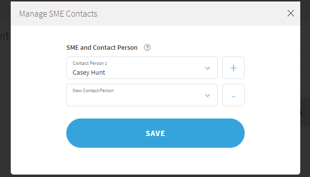 Add_SME_contact.PNG